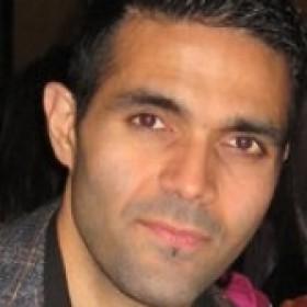 Sameer Chunara