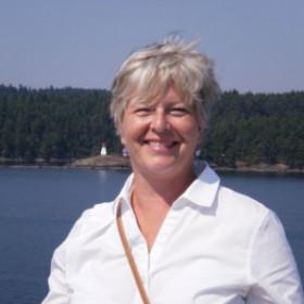 Denise Jupp