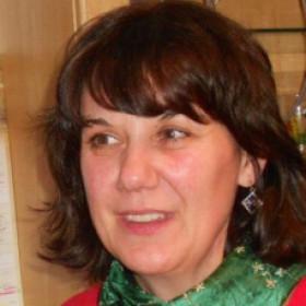 Lynn Broderick