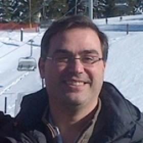 Angelo Papachristos