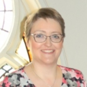 Jennifer Boyle